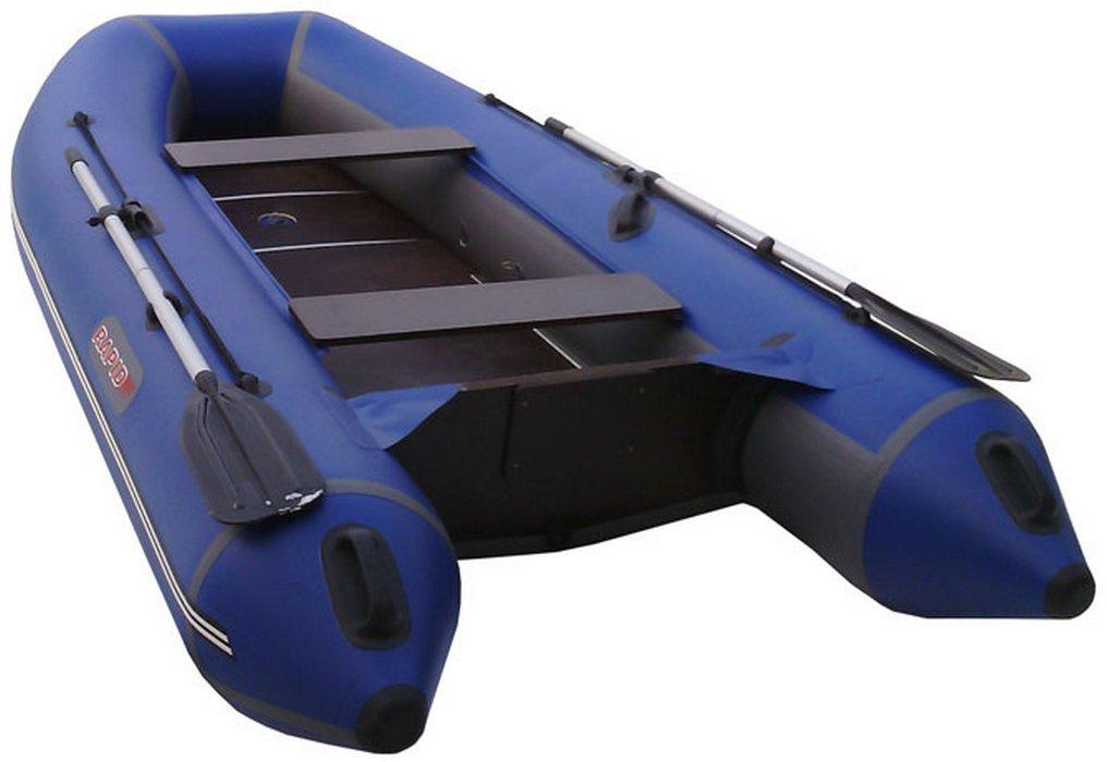 лодки рапид сайт